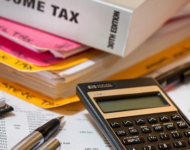 Czy należy zapłacić podatek od odszkodowania powypadkowego?