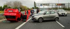 Czy leasingobiorca może dochodzić odszkodowania za wypadek drogowy?
