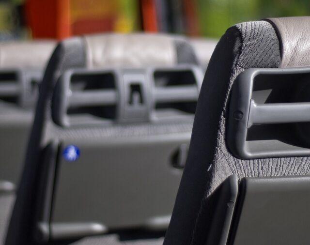 Ponad pół miliona złotych dla pasażerki autobusu za wypadek