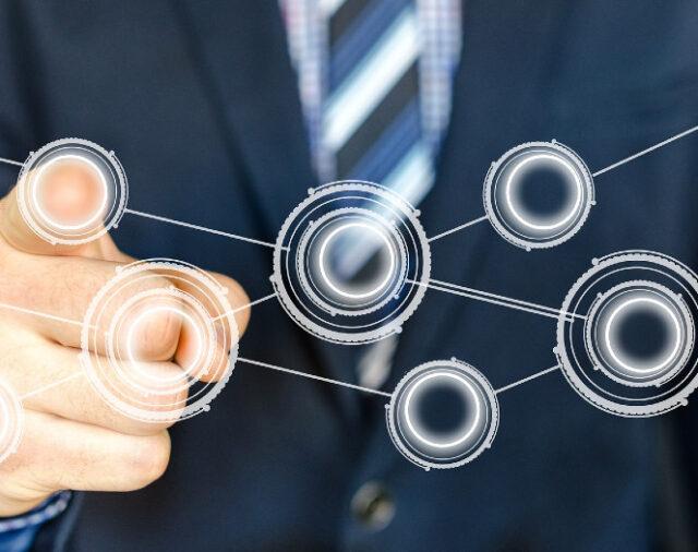 Firmy odzyskujące odszkodowania – co musisz o nich wiedzieć i jak wybrać najlepiej?