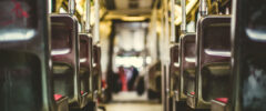 Odszkodowanie za wypadek autobusu – jak uzyskać?