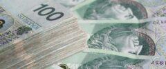 Dopłata do odszkodowania z OC – jak ją uzyskać?