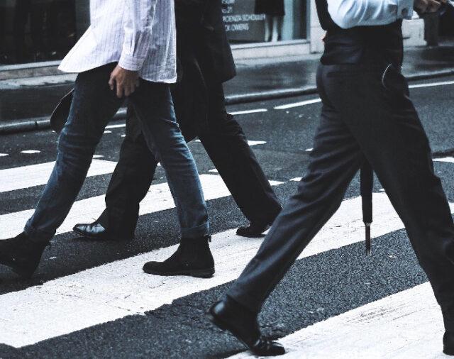 Wypadek w drodze do pracy – czy za takie zdarzenie przysługuje odszkodowanie?